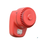cikkek/COOPER_RoLP_LX_Sounder_Beacon_106dB_Red_LED_Certified_to_EN_54-23-i221823